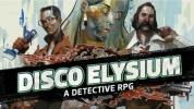 Dedektifli yeni bir RPG deneyimi: Disco Elysium