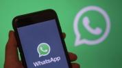 WhatsApp günlüğü: Gelecek yeni özellikler!