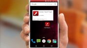 Adobe Flash Player için kritik güncellemeler geldi