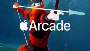 Apple Arcade ile neler değişecek?