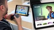Apple Arcade Türkiye'de! İşte fiyatı ve oyunlar