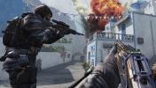 Call of Duty: Mobile çıkış tarihi açıklandı