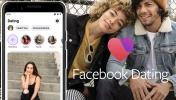 Tinder'a rakip: Facebook Dating yayınlandı!