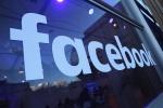 Facebook on binlerce uygulamayı askıya aldı