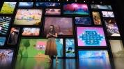 Gameloft, ilk Apple Arcade oyununu açıkladı