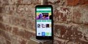 Google, 24 Android uygulaması için harekete geçti!