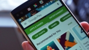 Google açıkladı: Google Play Pass geliyor!