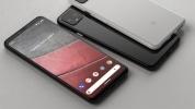Google Pixel 4 tanıtım videosu sızdırıldı