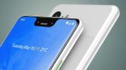 Google Pixel 4 XL 5G ortaya çıktı