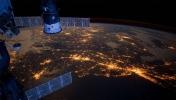 GPS 3 uyduları için tarih belli oldu!