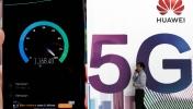 Huawei 5G teknolojisini satışa çıkarıyor!