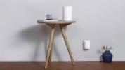 Huawei'nin yeni router'ı WiFi Q2 Pro tanıtıldı