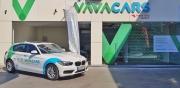 İkinci el araç satışında yeni isim VavaCars