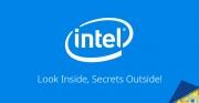 Intel işlemciler için NetCAT açığı tehlikesi!