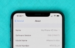 iOS 13 Türkiye çıkış saati duyuruldu