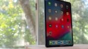 iPadOS 13.1'in marifetleri ortaya çıktı