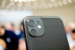 iPhone 11 için ilk teslimatlar yola çıktı