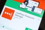 LastPass güvenlik açığı kapatıldı, şifreler güvende!
