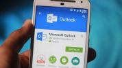 Microsoft, e-posta gönderimini sınırladı