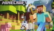 Minecraft oyuncu sayısı ile rekora koşuyor