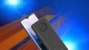 OnePlus 7T Pro yakın bir zamanda gelebilir