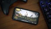 PUBG Mobile oyuncuları iOS 13'ten şikayetçi!
