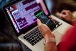 SIM kartlarda tespit edilen korkutucu güvenlik açığı