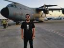 Teknofest'te Selçuk Bayraktar ile tanıştık!