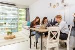 Teknolojik öğrenci evi için 5 altın tavsiye!