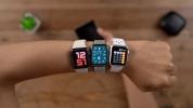 watchOS 6 yayınlandı! Nasıl yüklenir?
