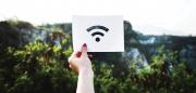 Wi-Fi 6 dönemi resmen başlıyor