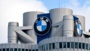 2019 BMW satışları nasıl gidiyor?