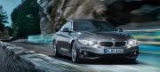 2021 BMW 4 Serisi görüntülendi