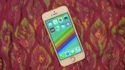 iPhone SE 2 için ümitler tükenmiş değil