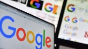 Google Instagram özelliğini Android'e getiriyor