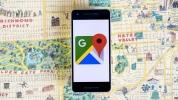 Google Haritalar dikkat çeken özelliğe kavuşuyor