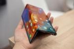 Huawei Mate X satışa çıkıyor! İşte fiyatı