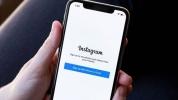 Instagram'dan kullanıcıların beklediği mesaj özelliği!