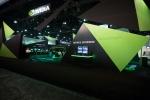 NVIDIA GeForce GTX 1660 Super özellikleri belli oldu