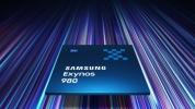 Yeni Samsung Exynos bugün tanıtılabilir