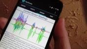 Depremi uyaran uygulama nasıl çalışıyor?