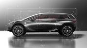Dyson elektrikli araç projesinde üzücü gelişme
