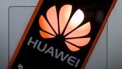 Fiberin ulaşamadığı yerlere Huawei Hava Fiberi!