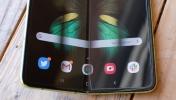 Galaxy Fold 2 çıkış tarihi sızdırıldı! İşte yenilikler
