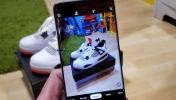 Google Camera artık daha yetenekli! Yeni tasarım