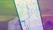 Google Haritalar için beklenen müjde verildi!