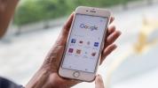 Google iPhone kullanıcılarını izlediği için davalık!