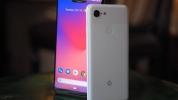 Google Pixel 3'ün fiyatı düşebilir