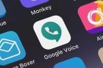 Google Voice için Hey Siri güncellemesi