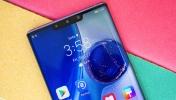 Huawei: Android ile devam edeceğiz!